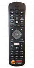 Controle Remoto TV Philips