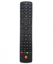 Controle Remoto TV Philco PH58E51D59W