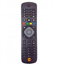 Controle Remoto TV Philips 50PUG6700 / 55PUG6700