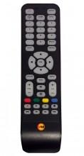 Controle TV AOC LE32M1475 / LE32M1475/25 / LE42M1475 / LE32M3470