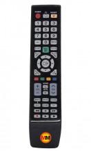 Controle Remoto Tv Samsung BN59-00866A