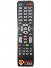 Controle Remoto TV Semp RC199E