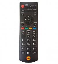 Controle TV Panasonic TC32A400B / TC40C400B / TC50A400B