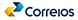correios_logo_marca.jpg