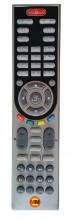 Controle Remoto Receptor Duosat Blade HD / Spider HD